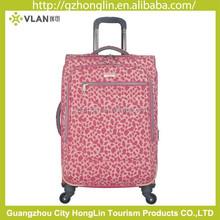 HOT EVA Luggage Sets-trolley bag case/EVA luggage set/luggage trolley luggage