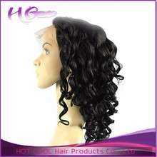 Alibaba china supplier top quality hair products 100% hair wig asian women hair wig