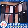 high gloss uv coated mdf board