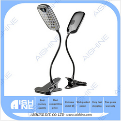 2015 NEW HD 1080P Desk Lamp Wi-Fi Camera with Motion Alarm/Nanny Camera/Baby Monitor/Home security Camera with wifi