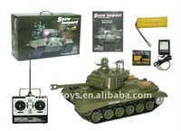 henglong rc tank,heng long toys 3838