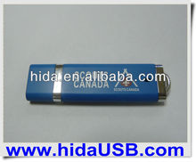 OEM usb flash drive with logo Promotional usb flash driver