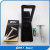 Double edge blade metal safety shaving razor china supplier