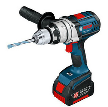 Cordless Drill Drill Type Electric Drill (BOSCH)