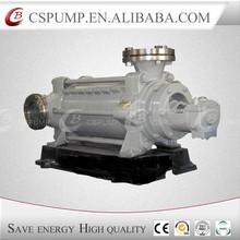 Manufacturer direct sale chemical pumps manufacturers
