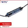 Surveillance system protection POE Ethernet lightning arrester