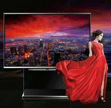 LED TV new product wall mount tv led magic mirror