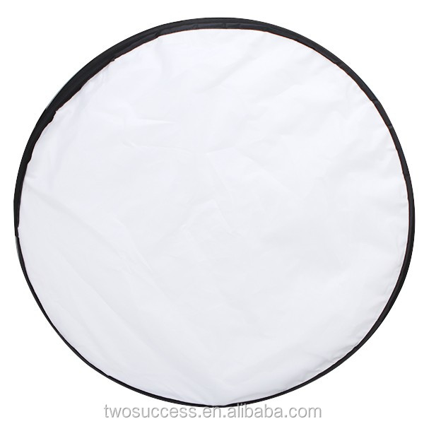 5 in 1 reflector for flash light photo shooting.jpg