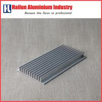 high quality auto radiator opel astra g for cars