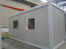 container house price /container housing /container homes pictures