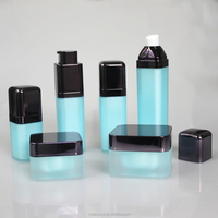 dip tube plastic bottle acrylic colour paint