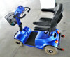 mini Elecrtic Vehicle Mobility Scooter handicapped scooter(FL-A-08)