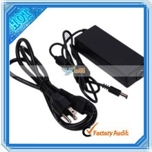 Notebook AC Power Adapter For Toshiba M100 P100 (N1304)