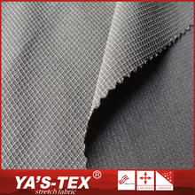 YA'S- TEX jacquard elastic polyester wear-resistant fabric