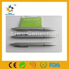 pens for promotion metal ball pen,customized mini flag ballpen,best selling banner pen