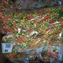frozen iqf chilled fresh chilled mix mixed vegetable vegetables at best price best quality