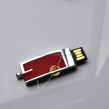 China Market high quality 16gb USB Flash Drive with USB2.0