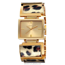 new design elegance women wrist watch weiqin w4628