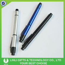 Plastic Highlighter Pen Combo For Promotion