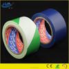 PVC floor marking tape for warning