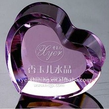 wedding gifts for guests wholesale alibaba high quality blank crystal cube