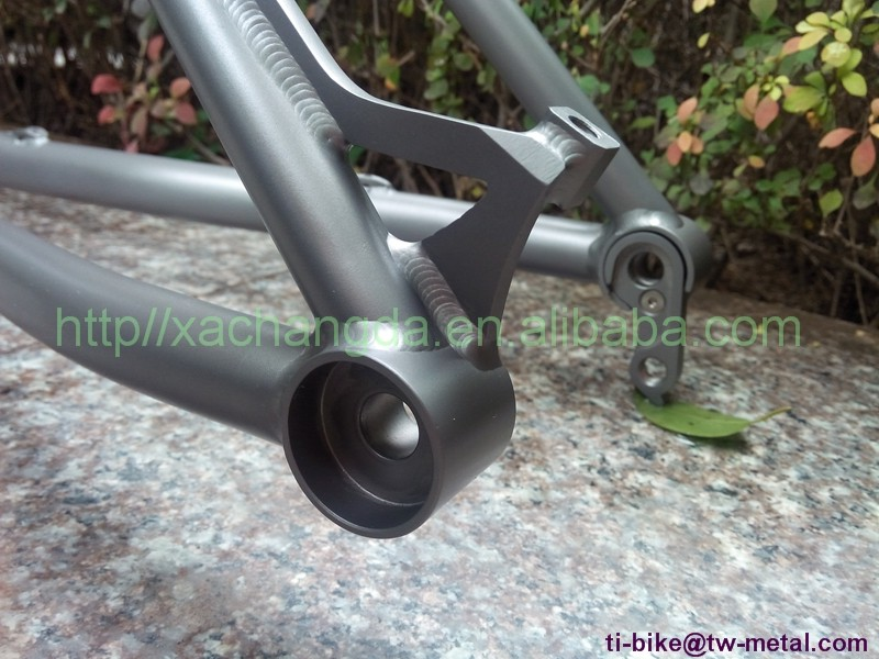 titanium Bicycle parts08.jpg