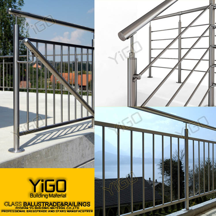 Rampes d 39 escalier ext rieur prix ext rieur rampe d for Prix escalier exterieur metal