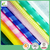 China manufacturer 12 years factory wholesale multi-purpose professional kinds of non-woven industry wipes