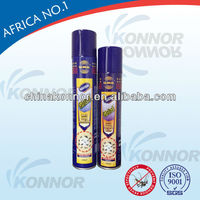 fly and insect killer spray mosquito cockroach fly killer spray flying insect repellent