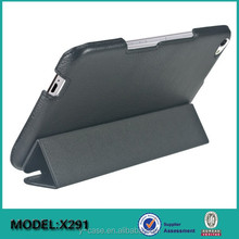 Ultra thin smart cover case for Huawei MediaPad X2 7.0'