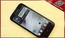 New LENOVO A830 phone 4G LTE ANDROID 4.2 2GB/8GB 5.0 inch Lenovo DUAL SIM A830 phone