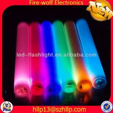 LED light name for electronic parties new product name for electronic parties