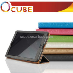 Original Onda V891W Leather Case for 8.9 Inch Tablet PC PU Protective Shell Cover Case For onda v891w Multi Color