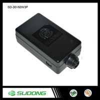SUDONG SD-30V60W3P power adapter, electric screwdriver accessories