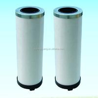 Hitachi air oil separator 55303021/compressor hiatachi filter for air compressor parts
