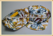all kinds of 5 panel cap,digital printing 5-panel hat,3D or flat embroidery 5-panel cap