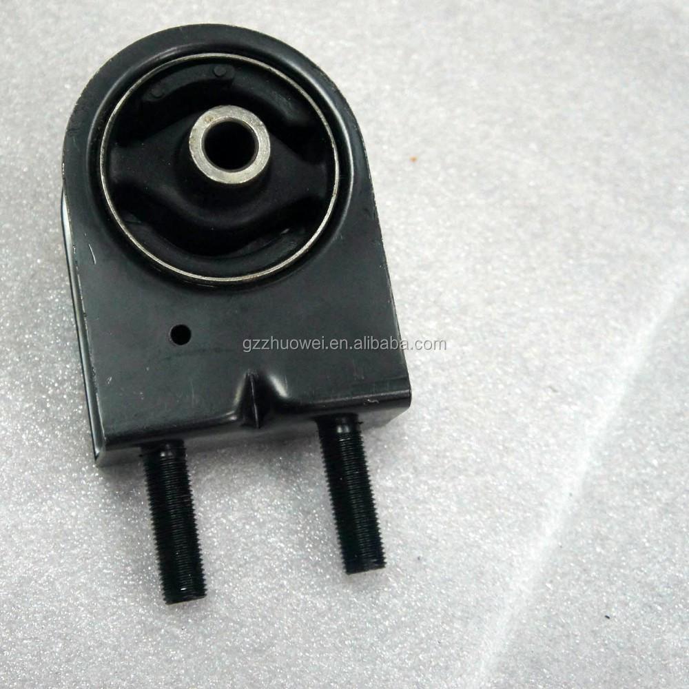 1997 Mazda Mpv Exterior: Mazda 626 1997 To 2002 Mpv 2003 To 2006 Front Engine