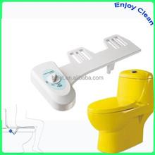 Electronic bidet seat,toilet with bidet,bidet hose