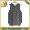 Western new fashion girls fleece erdos cashmere sweater