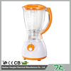CY-301 Latest Style High Quality Best Blender For Making Smoothies