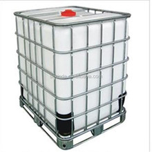 Trade assurance product Stone Spirit import export agent polypropylene fiber for concrete XD-860 water reducing agent