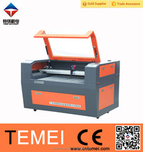 co2 laser cutter flat bed nail making machine used steel