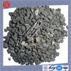 Al2O3 85% round kiln calcined bauxite for alumina industry