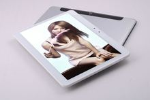 3G Capacitive Touch Screen OEM Android MID Tablet PC Tablets With 16GB RAM