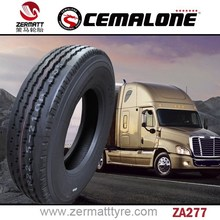 Cheap tractor tire made in China 11.00R20 1100 20