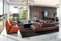 kangbao 2015 new living room sofa furniture