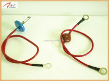 Super Quality And Competitive Price Variable Resistor