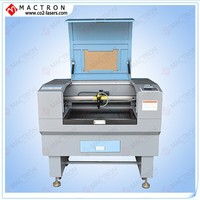 Monument 20mm Acrylic Laser Engraving And Cutting Machine Eastern