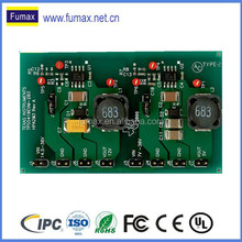 pcb assembly/pcba/pcb and components supplier,pcb assembly prototype