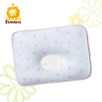 Simba Patent Breathable Pillow